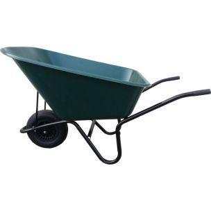 Zahradní kolečko 210l